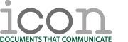 logo_icon-us